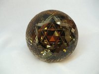 Вифлеемская Звезда. Раух. 1705 ct., 76 x 76 мм
